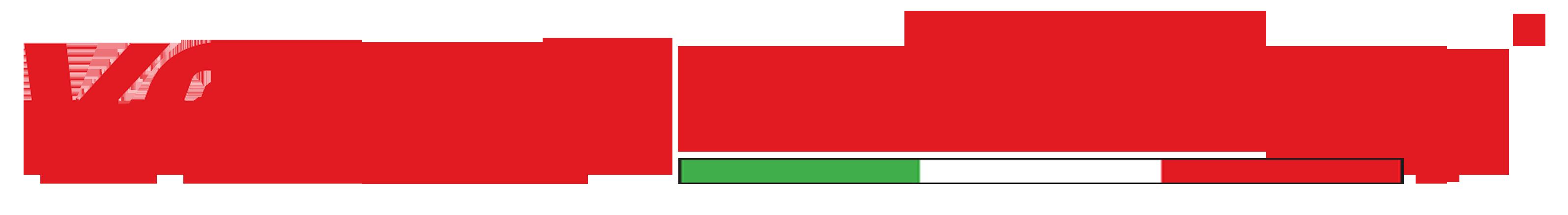 Logo CB academy