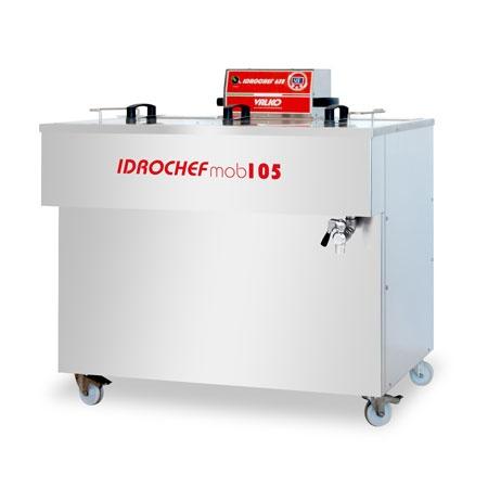 IDROCHEFmob105
