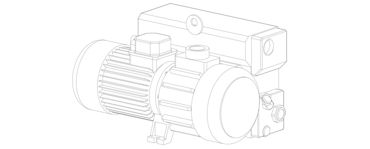 UNI25P40