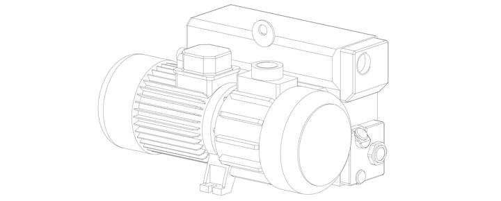 UNI25P60