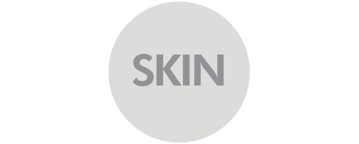 SKIN-TVG