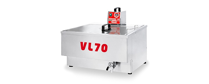 1410V301
