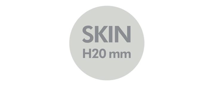 SKINPA20