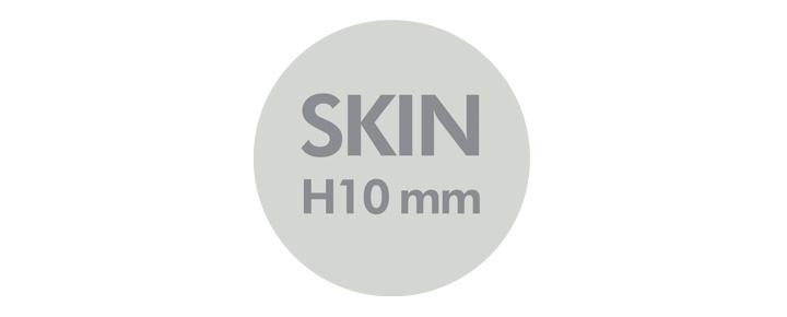 SKINP350