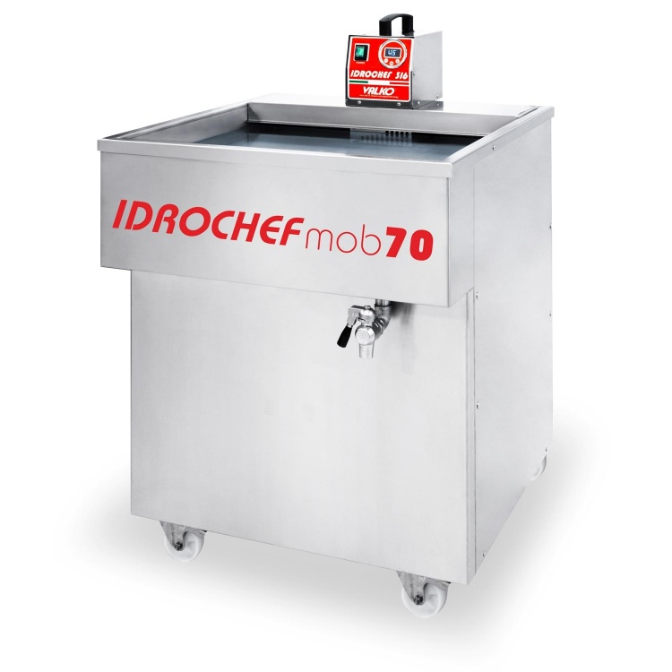 IDROCHEFmob70