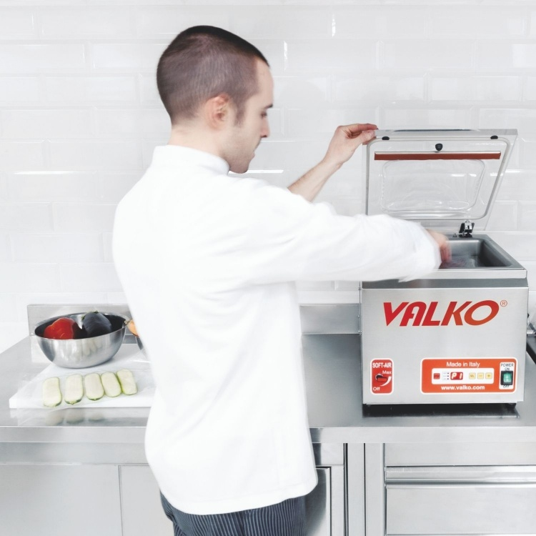VALKO Line 20/400