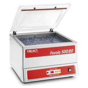 FAVOLA 500/20