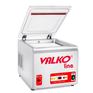 VALKO Line 08/315