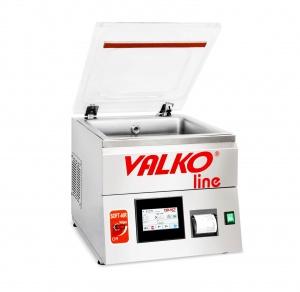 VALKO Line 20/315 SL